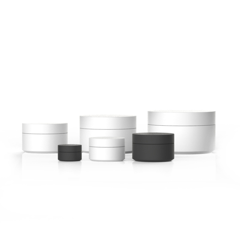 Thermoset jars